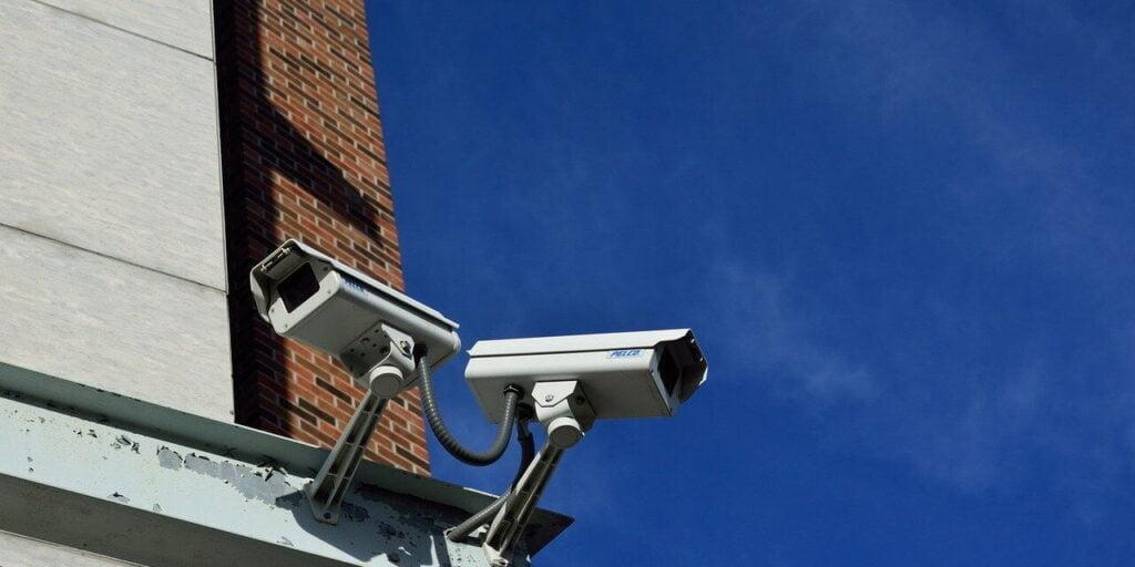Reasons to Avoid cheap CCTV